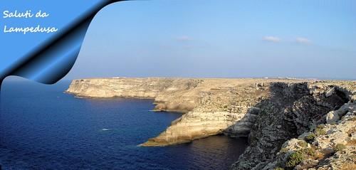 Lampedusa_002web