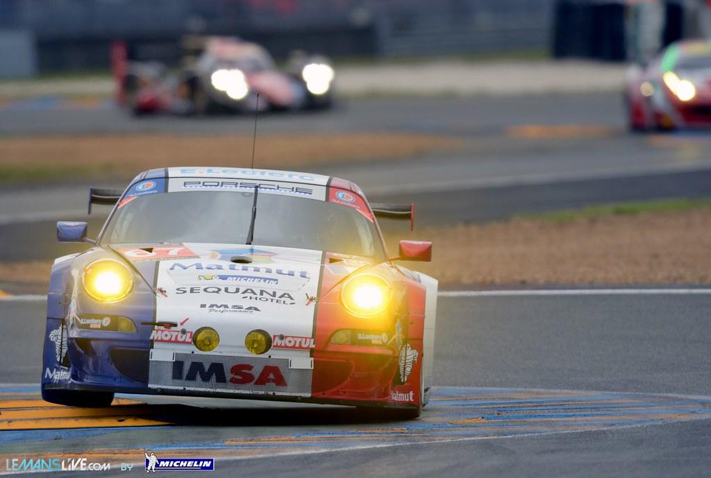 2013 24 Heures du Mans. Circuit de la Sarthe [22-23 Junio] - Página 3 9105291141_892ca0f22d_b