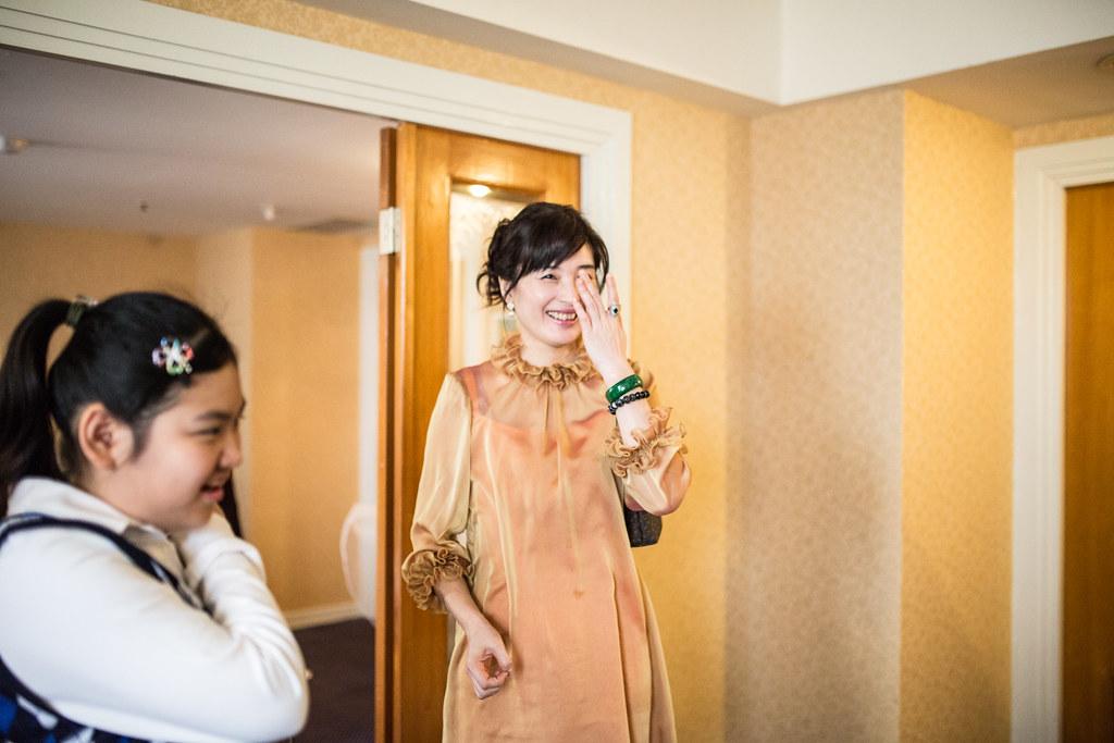 [苗栗婚攝]學霖+和如-栗華大飯店-婚禮紀錄