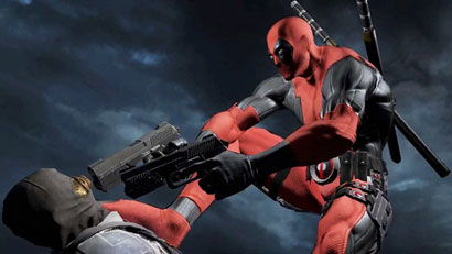 Deadpool-wiki-guide