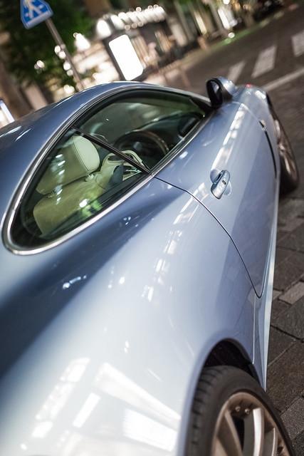 20130626_09_Jaguar XK