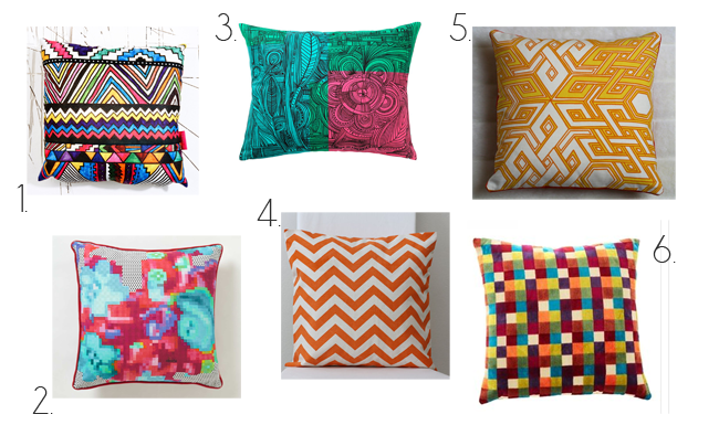 patterned-pillows-wishlist