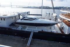 P6300059-4
