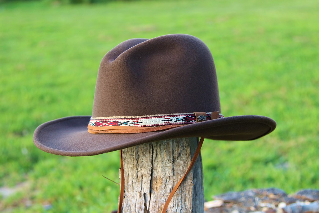 79c011a9a38803 The Bush hat thread | Page 13 | Bushcraft USA Forums