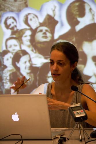 Lorea Alfaro