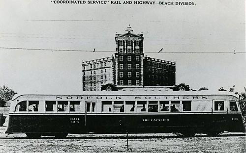The Cavalier (1927)