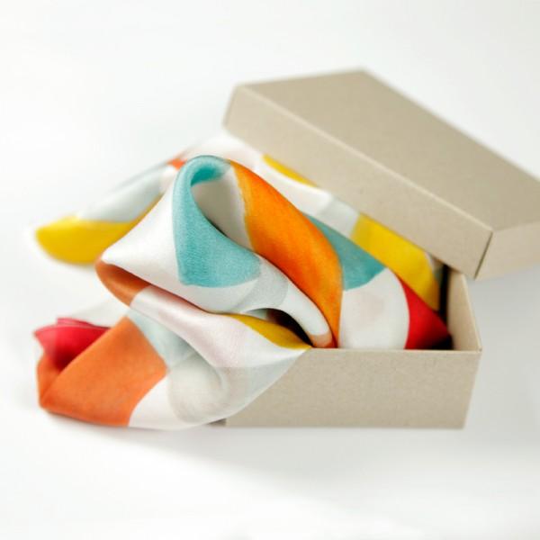 Packaging-Liv-600x600