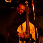 FRANTIC FLINTSTONES @ GEI Musikclub