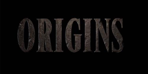 Black-Ops-2-Origins