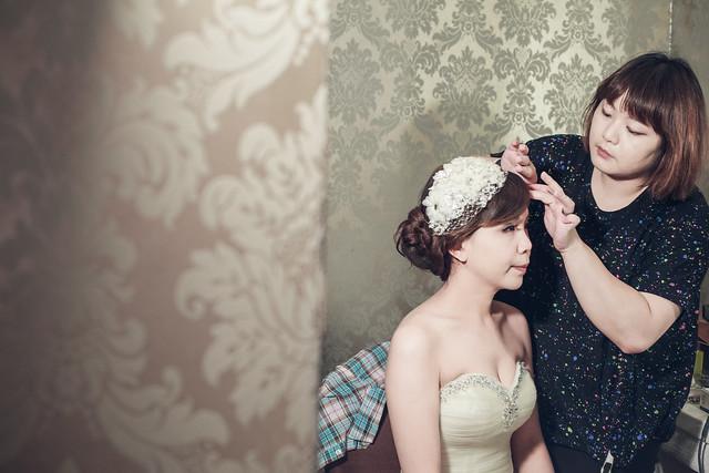 Wedding-0075