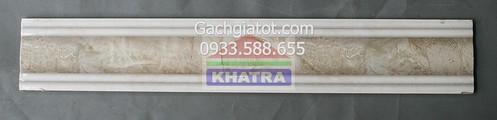9506056045 ca5d2c4e5d Gạch viền