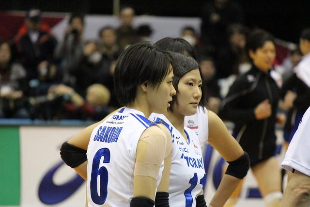 迫田さおりの画像 p1_36