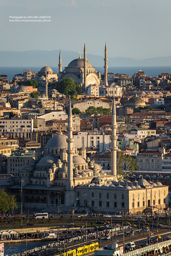 Turkey 157