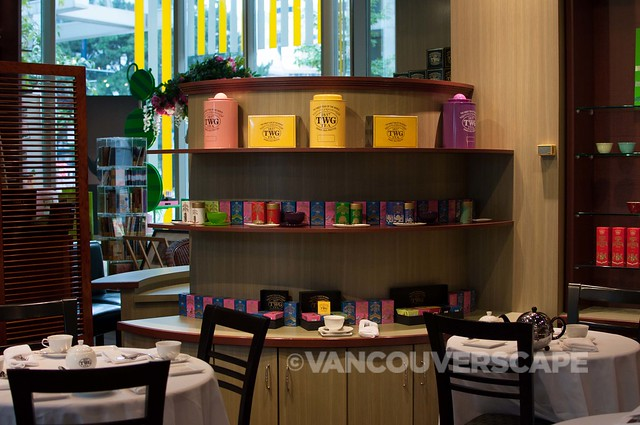 TWG Moon Festival Tea Service-3