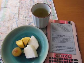 Japan 2012 754