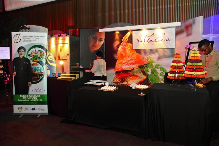 Nathalie-Cuisine-Gourmet-Booth