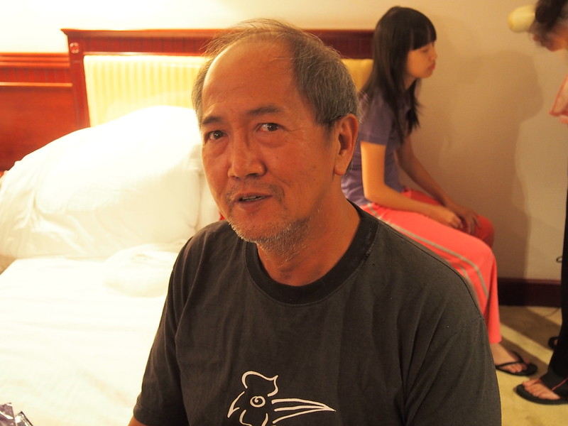 QH04 dunhuang to juiquan P8230370