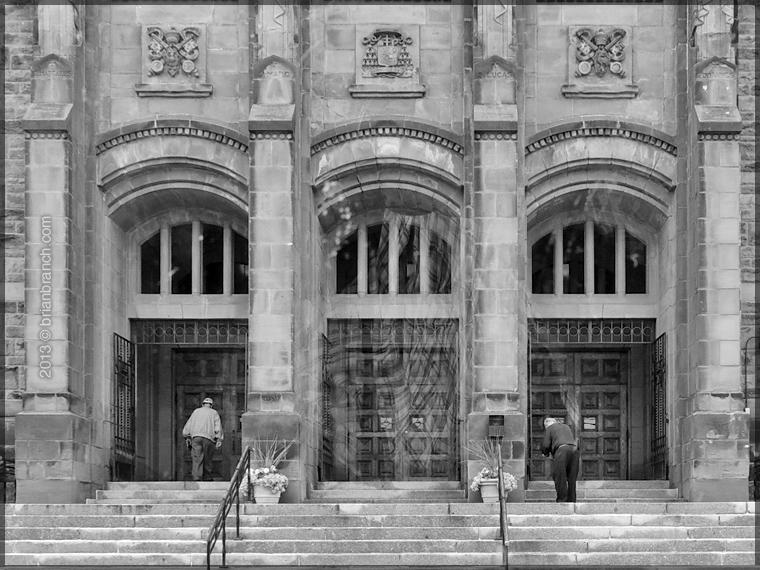 DSCN3472_cathédrale