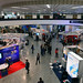 Exhibits at the IAEA 57th General Conference 2013