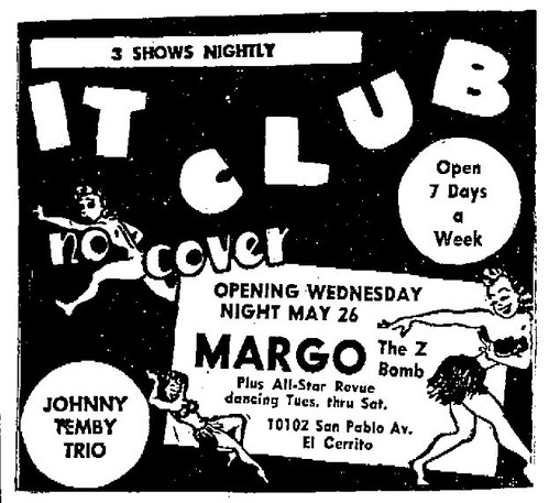 itclub1954hdr