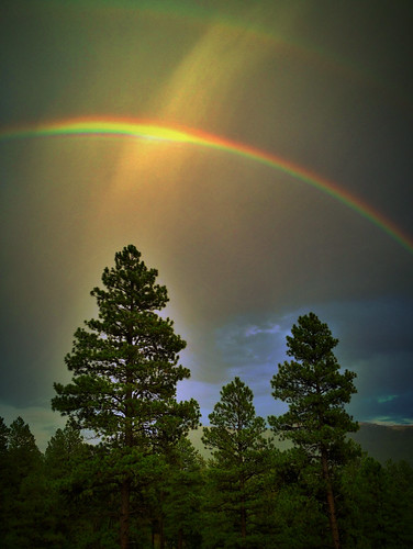 SpiritSelf posted a photo:	Colorful Colorado