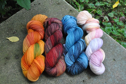 Sleepy Hollow Skeins 009