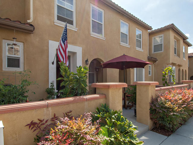 7865 Via Belfiore #2, Torrey Highlands, San Diego, CA 92129