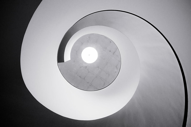 DSCF0882 – Lightroom 5.2