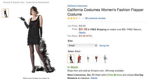 Amazon.com__California_Costumes_Women_s_Fashion_Flapper_Costume_Black_Small__Clothing-2