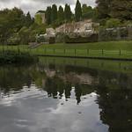 St Fagans Wales