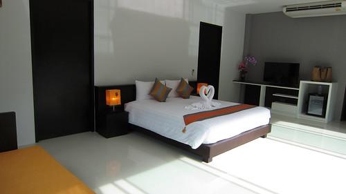 Koh Samui Chanweg Noi Pool Villa サムイ島 チャウエンノイプールヴィラ (68)