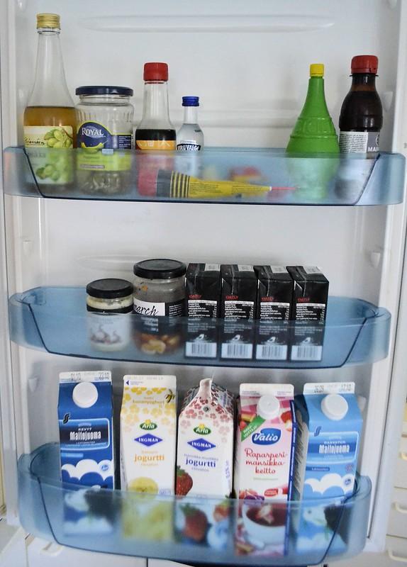 jääkaappi_007muok