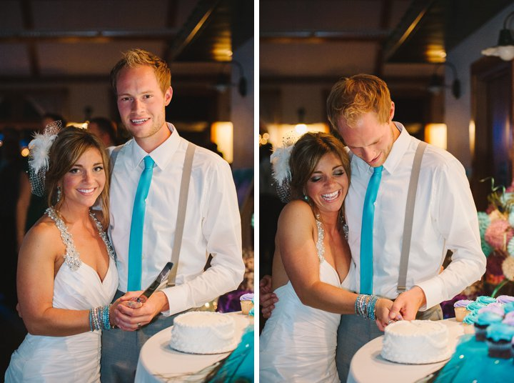 MarkowWedding_0676