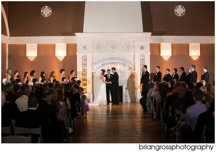 R_A_Casa_Real_Wedding_Brian_Gross_Photography-202