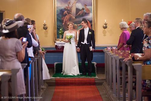 Bröllop Ina ja Jonni (24)