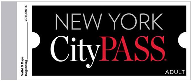 New York City Pass2