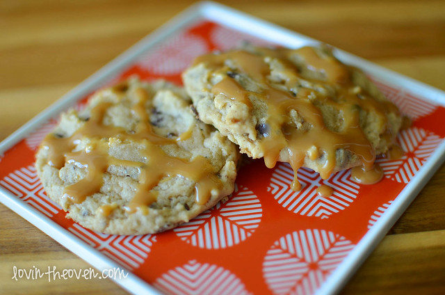 dulcedelechecookies-6