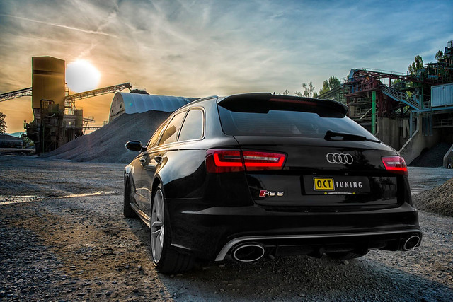 OCT-Tuning-Audi-RS6-Avant-5