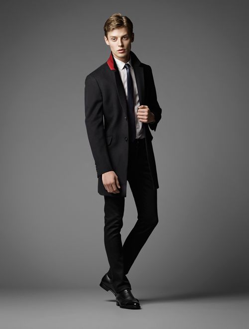 Janis Ancens0019_BURBERRY BLACK LABEL AW13