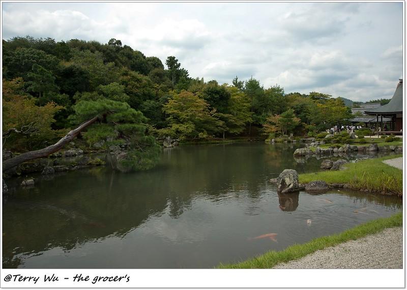 2013-09 天龍寺-9