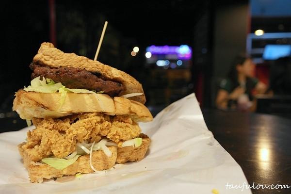 Burger Bakar (16)