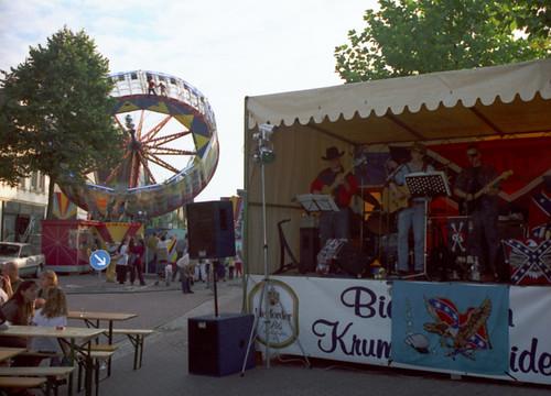 2000_0908 Kiliansfest Schötmar_2