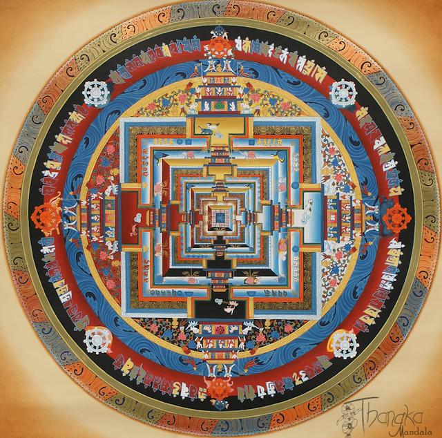 Mandala-Kalachakra-001