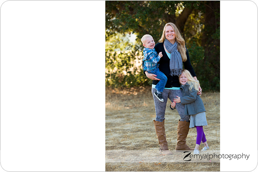 b-R-2013-10-26-03: Zemya Photography: Child & Family photographer