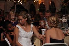 WEDDING 2457