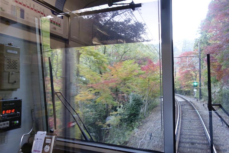 京都 2013.11.14