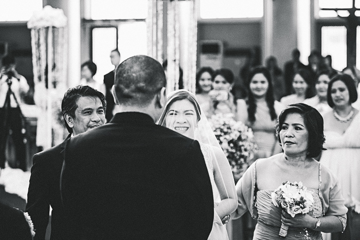 PHILIPPINE WEDDING PHOTOGRAPHER-15