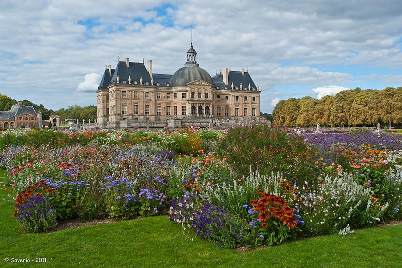 _PAY1440_Vaux-Le-Vicomte_08_2011