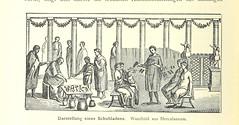 Image taken from page 264 of 'Kulturgeschichte ... Vierte Auflage. Neu bearbeitet von M. von Brandt [and others], etc'