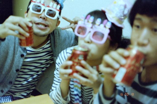20111116_NANAMI,KEEYO,USAMI